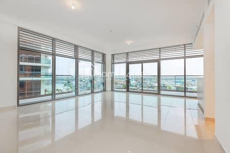 3 Bedroom Flat for Sale in Dubai Hills Estate, Dubai - Spacious 3 Bed + Maid room | All Ensuite Bathroom