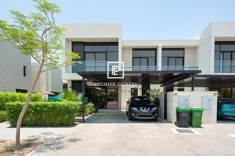 12 Fully Furnished|Fountain view| Near Pool Villa|5BR