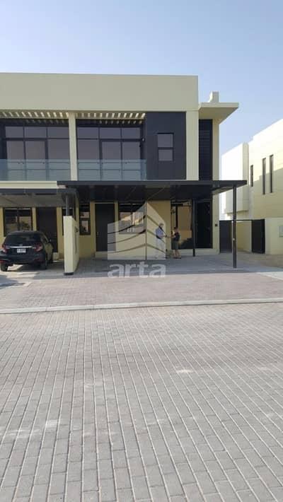 فیلا 3 غرف نوم للايجار في داماك هيلز (أكويا من داماك)، دبي - Open for Viewing| Type THK | Well Maintain Villa