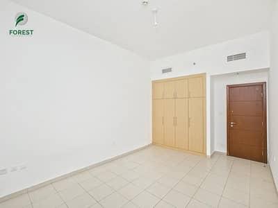 فلیٹ 1 غرفة نوم للبيع في مدينة دبي للإنتاج، دبي - 1BR in Oakwood |Affordable Price |  Close  to city center