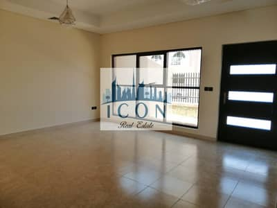 4 Bedroom Villa for Rent in Jumeirah Village Circle (JVC), Dubai - Spacious Villa | Spotless | Private Elevator