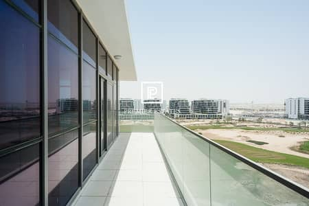 1 Bedroom Flat for Sale in DAMAC Hills (Akoya by DAMAC), Dubai - Golf Course views | Luxurious 1 Bedroom Apartment