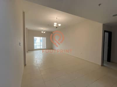 فلیٹ 2 غرفة نوم للايجار في ليوان، دبي - 2BHK@43K/EN-SUITE FRONT FACING/CALL NOW!