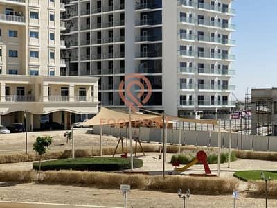 2 Bedroom Flat for Rent in Liwan, Dubai - 2BHK@43K/EN-SUITE FRONT FACING/CALL NOW!