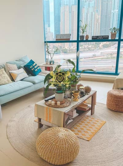 High Quality Furnished | SZR View