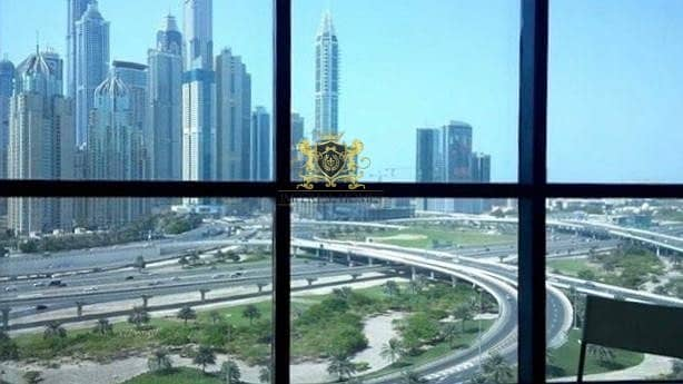 2 High Quality Furnished | SZR View