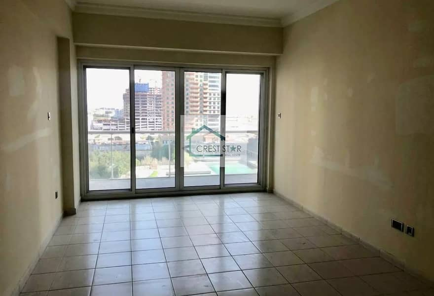 13 Affordable spacious 2 bedroom in JLT