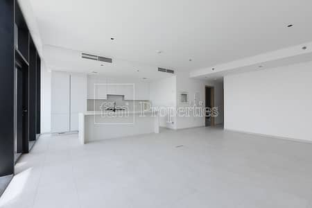 3 Bedroom Apartment for Rent in Business Bay, Dubai - Modern