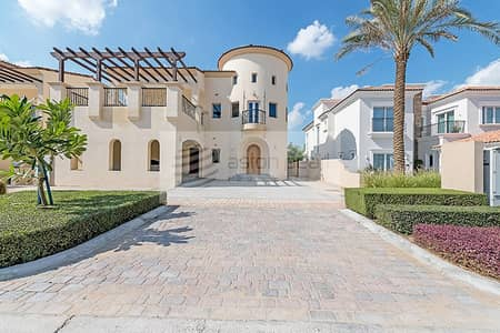 Luxuriously Furnished 4 Bedroom