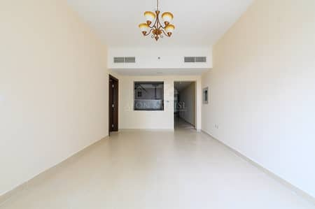 1 Bedroom Apartment for Rent in Dubai Sports City, Dubai - 1 Bed Brand  New Building  Global Golf Residence 2