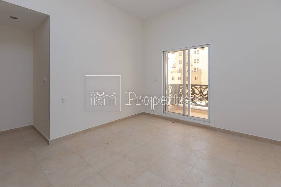 2 1 Bedroom   Great Location   Perfect condition