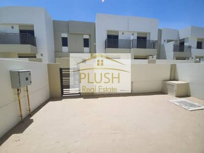 BEST PRICED ll 4 BED + MAIDS ll EXCLUSIVE VILLA AT A VERY PRIME LOCATION