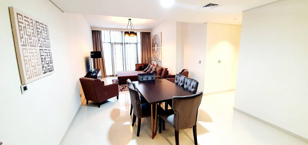 2 Best Deal For Cash Buyers 3BHK in 950k Only