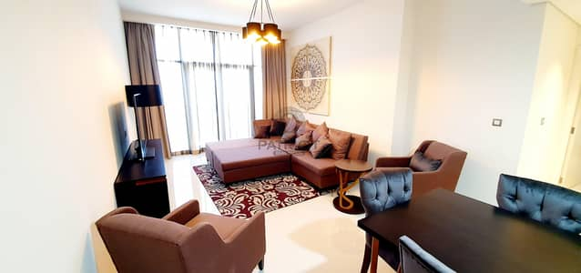 3 Bedroom Apartment for Sale in Jumeirah Village Circle (JVC), Dubai - Best Deal For Cash Buyers 3BHK in 950k Only