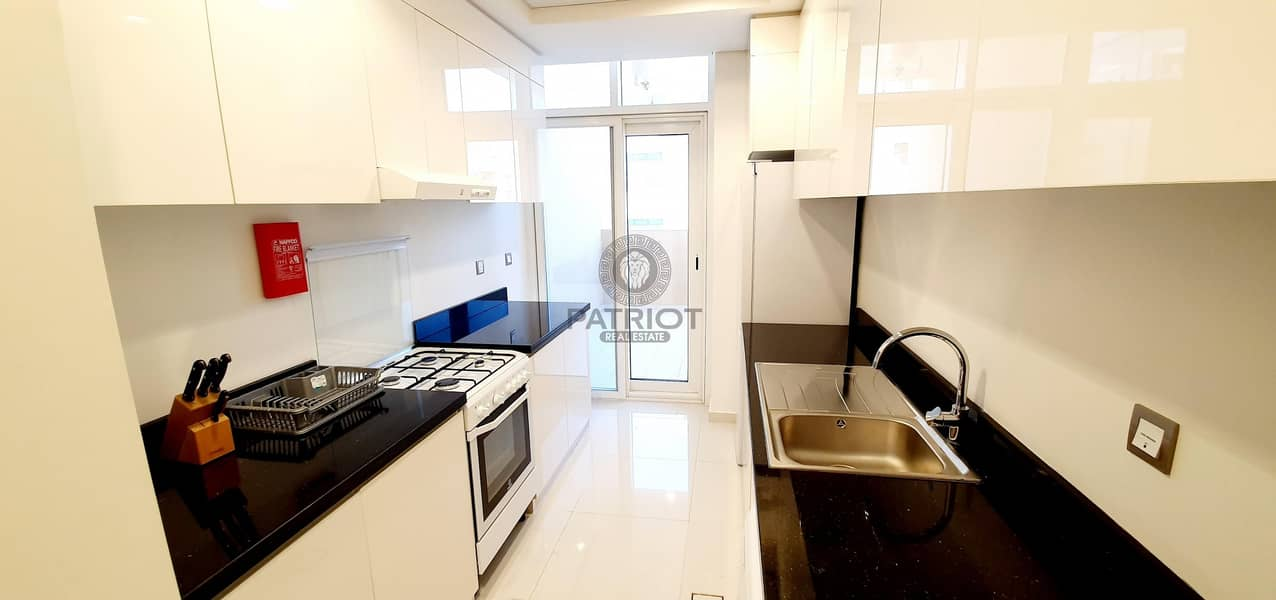 15 Best Deal For Cash Buyers 3BHK in 950k Only