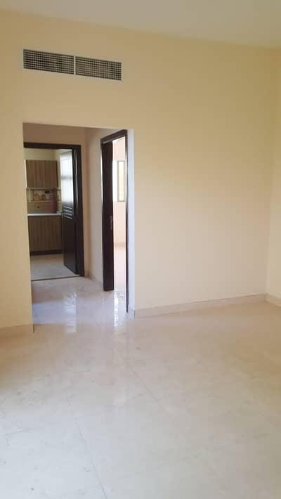فلیٹ 1 غرفة نوم للايجار في الراشدية، عجمان - شقة في الراشدية 3 الراشدية 1 غرف 20000 درهم - 4655751