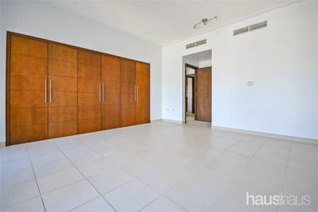 1 Bedroom Apartment for Rent in Downtown Dubai, Dubai - EXCLUSIVE | Furnished OR Unfurnished | BEST DEAL