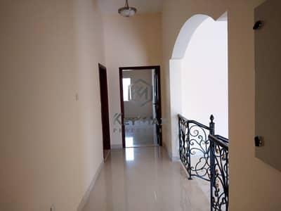فیلا 3 غرف نوم للايجار في القوز، دبي - independent 3 Bedroom Villa   Jacuzzi  Covered Parking  