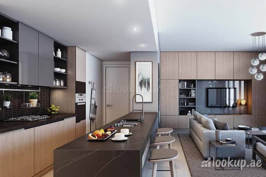 31 Alluring 3BR Apartment for sale in Downtown Dubai | Flexible  Payment Plan | 100% Off DLD Waiver | Prime Location