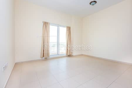 2 BR Rent Close To Exit & Blue Mart Ready to Move