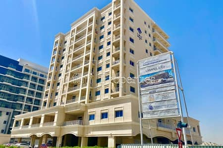 3 Bedroom Apartment for Sale in Liwan, Dubai - Never Rented  3BR + Maid  Fully Furnished