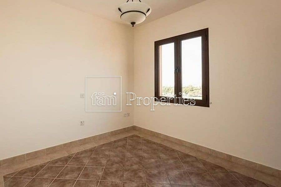 Spacious | All master beds | Good view