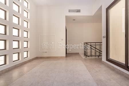 تاون هاوس 4 غرف نوم للايجار في مدن، دبي - Great Family Home Near to Park Upgraded landscaped