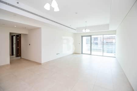 Large 3 Bedroom|Community View|Rent in Meydan