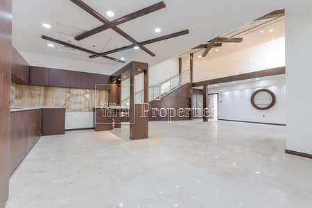 Unique loft apartment in Sadaf 8 lowest price
