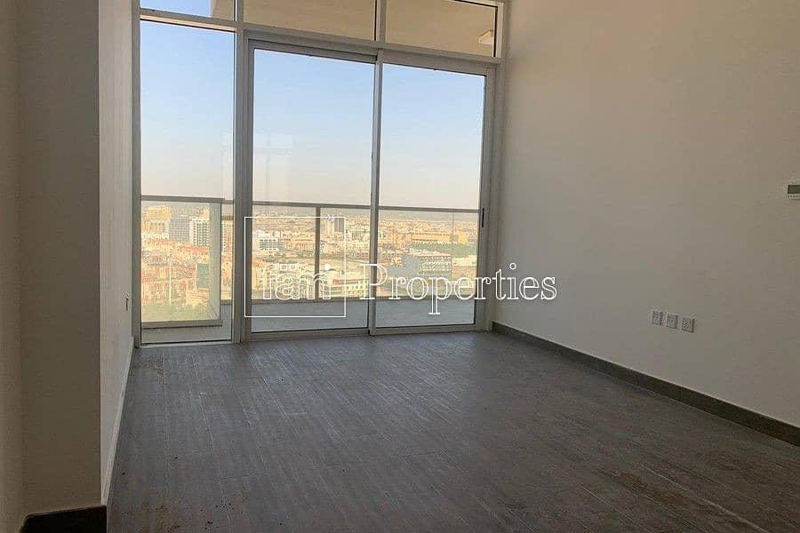 Brand New | Mid Floor | Burj & Community Views