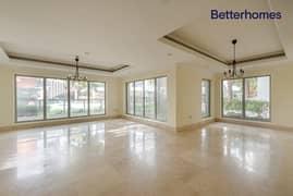 The Only - 100% Vastu Compliance Villa | Rented till 8.2021