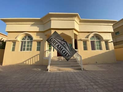 3 Bedroom Villa for Sale in Al Rawda, Ajman - * A great opportunity to invest or own a life span of 5500 feet at the price of a million with electricity **