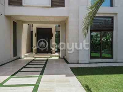 5 Bedroom Villa for Sale in Meydan City, Dubai - 5BR   Type C   Corner   Well Maintained  Spacious