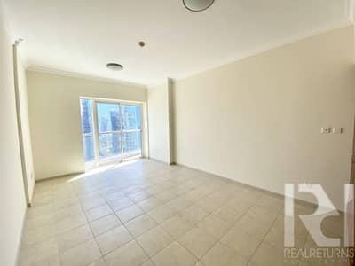 شقة 3 غرف نوم للبيع في أبراج بحيرات الجميرا، دبي - 3bed + Maid's | Vacant in August |  Lake View