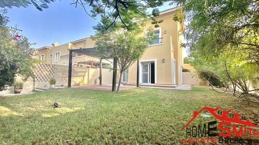 3 Bedroom Villa for Sale in Arabian Ranches, Dubai - Type 3E | Vacant | Near Park | Exclusive