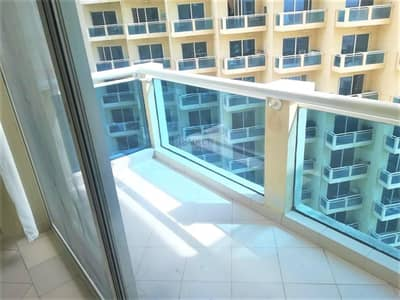 Studio for Rent in Dubai Production City (IMPZ), Dubai - Contemporary residential apartments with excellent facilities