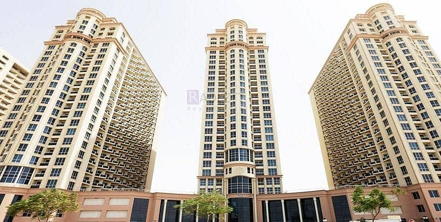 10 Contemporary residential apartments with excellent facilities