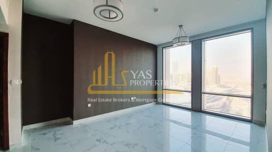 شقة 2 غرفة نوم للايجار في الخليج التجاري، دبي - 1