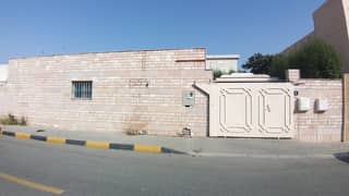 DOUBLE ( 2 ) BEDROOM HALL ARABIC HOUSE FOR RENT AVAILABLE