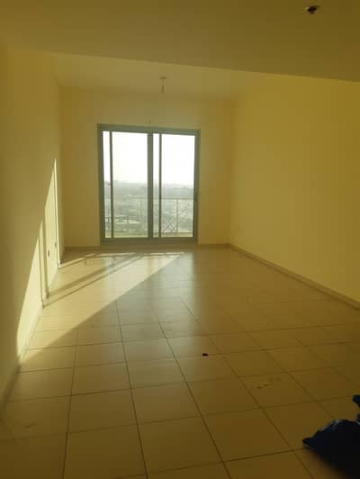 1 Bedroom Flat for Rent in Dubai Production City (IMPZ), Dubai - 1 Large Bedroom for Rent In Oakwood Residency for Rent