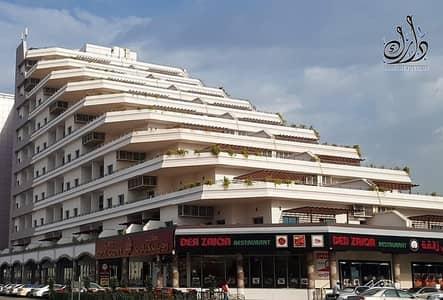1 Bedroom Apartment for Rent in Al Qusais, Dubai - Amazing 1 bed in AL Qusais Dubai (Cheques Negotiable)
