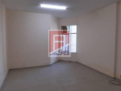 استوديو  للايجار في الراشدية، عجمان - Studio Flat for Rent