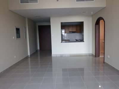 1 Bedroom Apartment for Rent in Al Nahyan, Abu Dhabi - Stay Happy and Fantastic in Our 1- Bedroom Apartment   Al Nahyan- Mamoura!