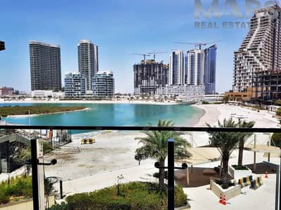 3 Bedroom Apartment for Rent in Al Reem Island, Abu Dhabi - One Month Free + Maids Room Apartment