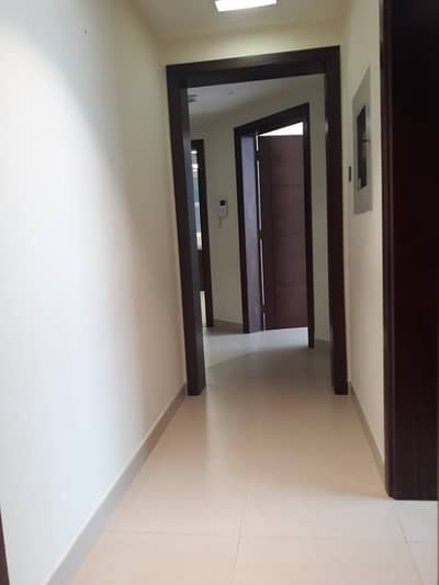 2 Bedroom Apartment for Rent in Airport Street, Abu Dhabi - Specious 2- Bed Room Apartment is Available For Rent  ! Al Nahyan Camp ! AD