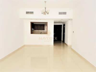 فلیٹ 2 غرفة نوم للايجار في واحة دبي للسيليكون، دبي - Spacious 2BR | 1 Month Free | Silicon Oasis