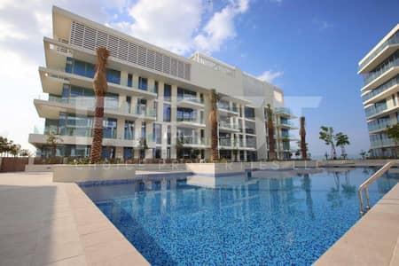 بنتهاوس 5 غرف نوم للبيع في جزيرة السعديات، أبوظبي - Exceptional Property in a Prestigious Location