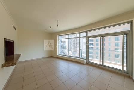 Immaculate | 2 bedroom | Available Now