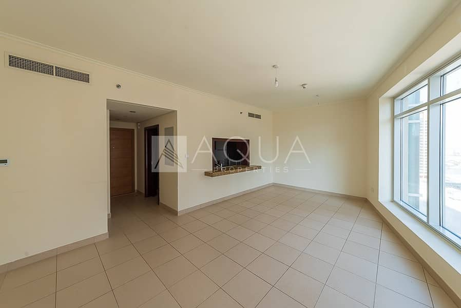 2 Immaculate | 2 bedroom | Available Now