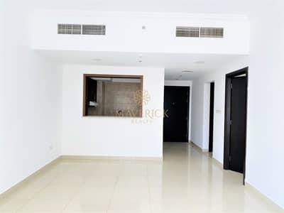 فلیٹ 1 غرفة نوم للايجار في واحة دبي للسيليكون، دبي - Amazing 1Bed | 1 Month Free | Limited Period Offer